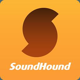 SoundHound 7.4.0