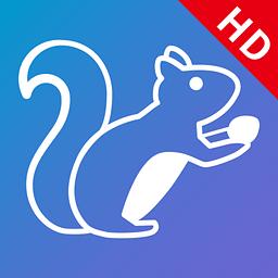 宜保通HD 2.8.8