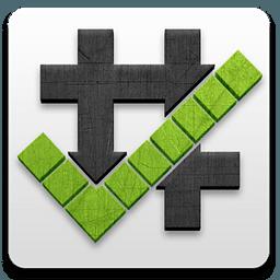 Root检查工具 5.7.7