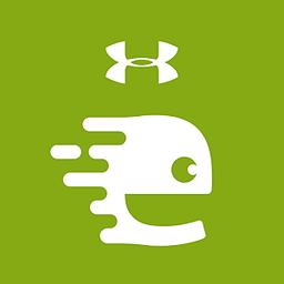 运动跟踪者Endomondo 17.1.2
