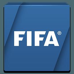 FIFA 3.3.1