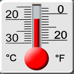 温度计 2.5