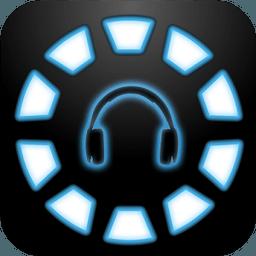耳机图示 1.1.0