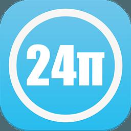 24PI 3.0.3.2