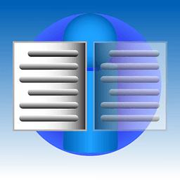 iSilo电子书阅读器