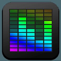 玩转电音 7.3