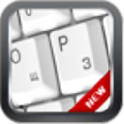 手机虚拟键盘