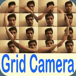 Grid Camera (格子相机) 1.24
