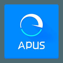 APUS 超级加速 – 内存清理优化