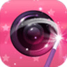 魔法相机 1