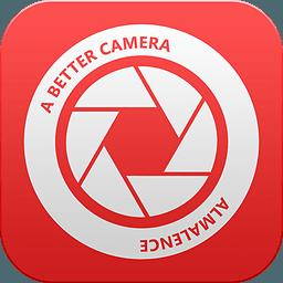 A Better Camera 3.39