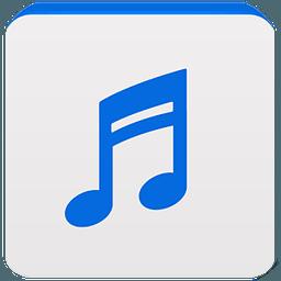 Runtastic Music播放器 1.2
