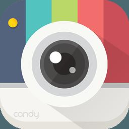 CandyCamera 3.41
