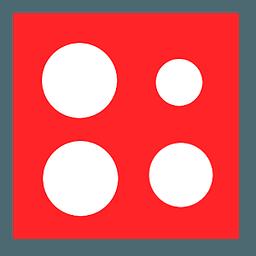 节拍器 1.3.0.11