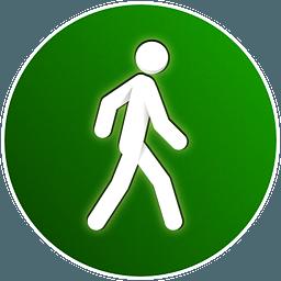 Noom Walk 1.4.0