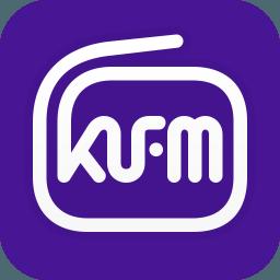酷FM 4.4.2