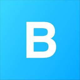 BTrigger 1.1.3