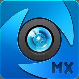 相机 Camera MX 4.4.112