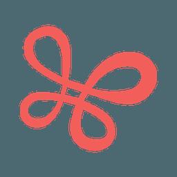 文件传输 1.2