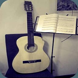 吉他自学 1.5.231