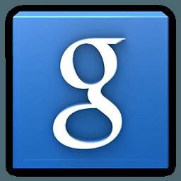 谷歌搜索(Google搜索)