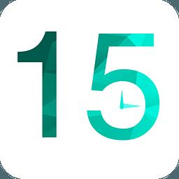 Focus15 1.6