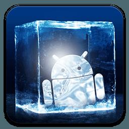 进程冻结器 1.7