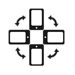 屏幕旋转控制 1.1.0