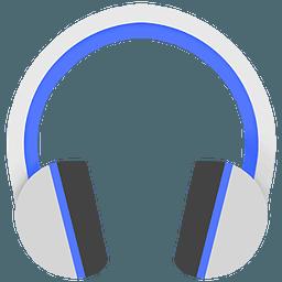 NEX音乐 3.6.0.0.2