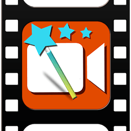 视频剪切 1.18