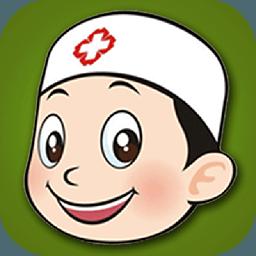 健康医生 3.0.2