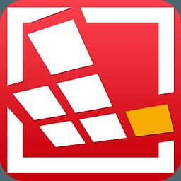 红手指 2.1.18 安卓版