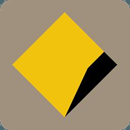 CommBank 3.17.0