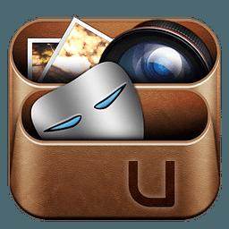 USpyCam 超级间谍相机 2.2.0.091901