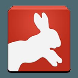 QuickWrite Premium 3.0.60