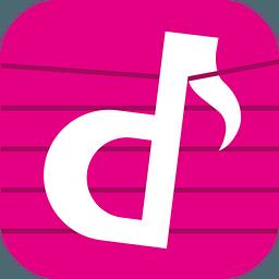 爱豆蔻音乐 2.2.6