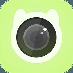 萌宠相机 1.9.3