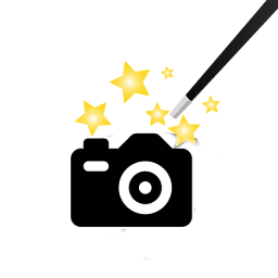 悬浮相机Pro