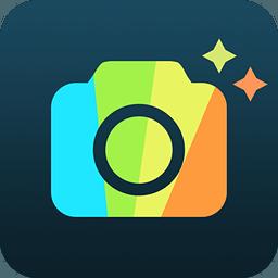 滤镜相机 1.3.0