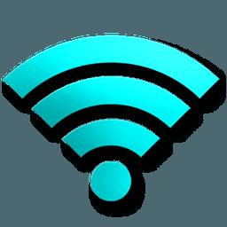 网络信号信息 - Network Signal Info 3.52.14