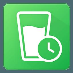 喝水宝 - Water Drink Reminder 3.331.165