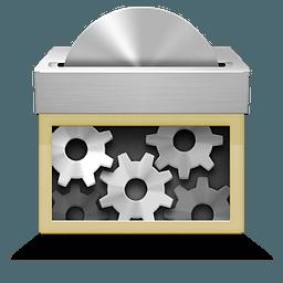 BusyBox工具箱 54