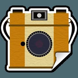 相机(高清版) 1.4.6