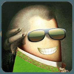 中级儿童古典音乐 1.0