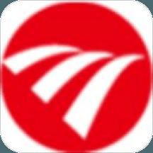 民生证券 3.23 B001(20160926)