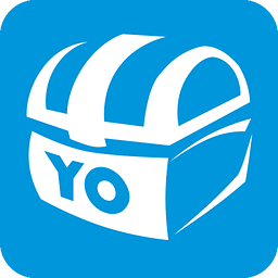 YOYO卡箱
