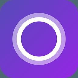 Cortana 微软小...