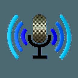 LANmic 无线话筒 2.1