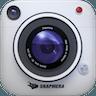 照相机 1.4