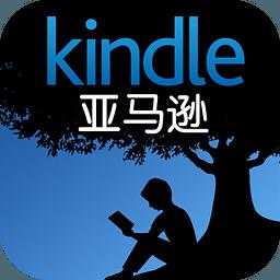 亚马逊Kindle阅读 7.2.0.30